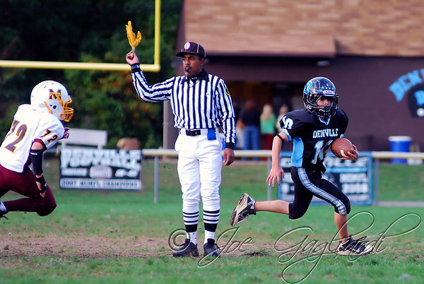 20101003_PeeWee-vs-Madison_0592