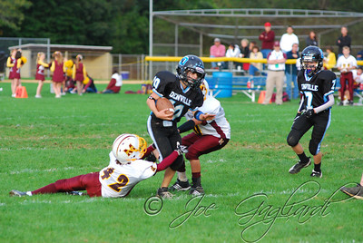 20101003_PeeWee-vs-Madison_0573