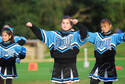 20101003_PeeWee-vs-Madison_0622