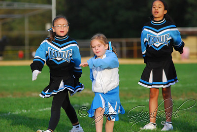 20101003_PeeWee-vs-Madison_0610
