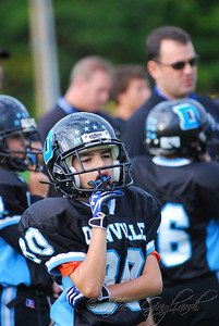20101003_PeeWee-vs-Madison_0579