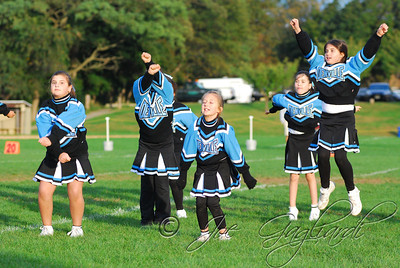 20101003_PeeWee-vs-Madison_0618
