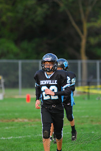 20101003_PeeWee-vs-Madison_0602