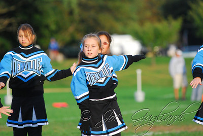20101003_PeeWee-vs-Madison_0623