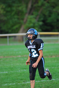 20101003_PeeWee-vs-Madison_0598