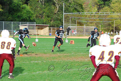 20101003_PeeWee-vs-Madison_0575