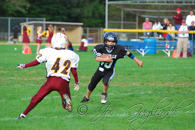 20101003_PeeWee-vs-Madison_0571