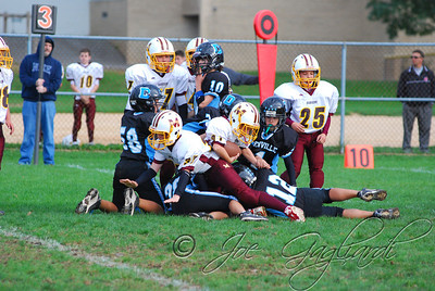 20101003_PeeWee-vs-Madison_0576