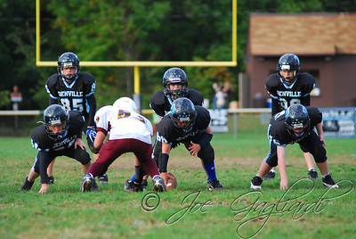 20101003_PeeWee-vs-Madison_0587