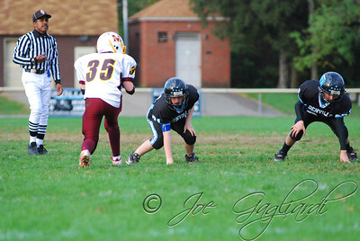 20101003_PeeWee-vs-Madison_0584