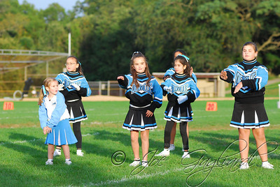 20101003_PeeWee-vs-Madison_0617