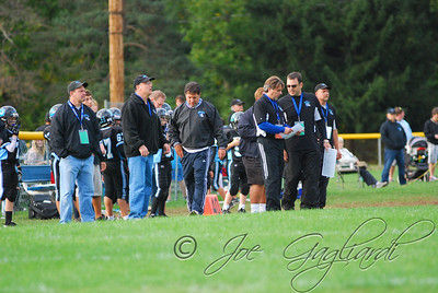 20101003_PeeWee-vs-Madison_0586