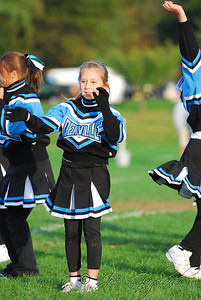 20101003_PeeWee-vs-Madison_0616