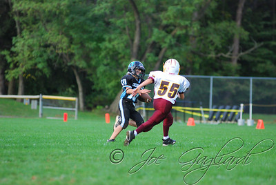 20101003_PeeWee-vs-Madison_0593