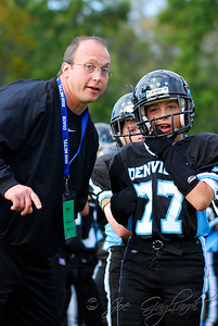 20101003_PeeWee-vs-Madison_0582