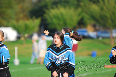 20101003_PeeWee-vs-Madison_0624