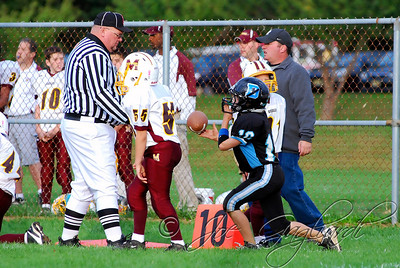 20101003_PeeWee-vs-Madison_0594