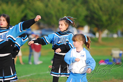 20101003_PeeWee-vs-Madison_0626