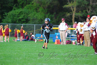 20101003_PeeWee-vs-Madison_0588