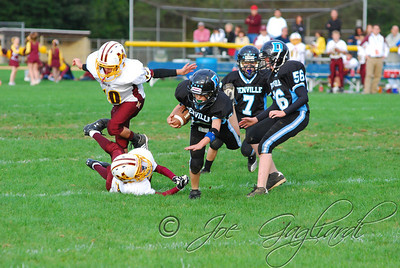 20101003_PeeWee-vs-Madison_0574