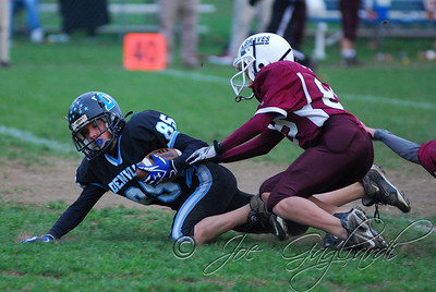 20101030_PeeWee-vs-Newton_0022