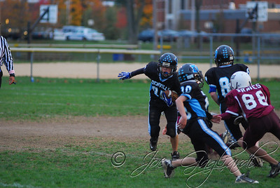 20101030_PeeWee-vs-Newton_0025