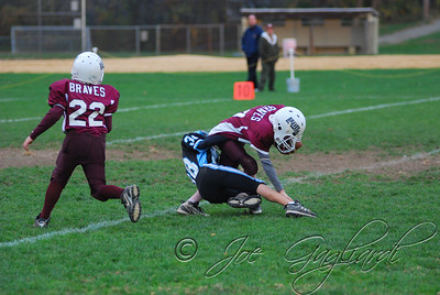 20101030_PeeWee-vs-Newton_0045