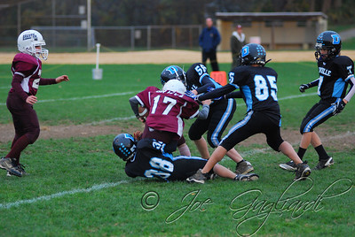 20101030_PeeWee-vs-Newton_0048