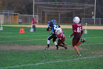 20101030_PeeWee-vs-Newton_0039