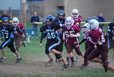 20101030_PeeWee-vs-Newton_0019
