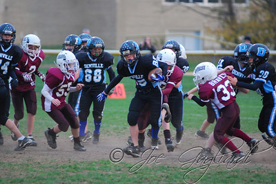 20101030_PeeWee-vs-Newton_0017