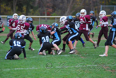 20101030_PeeWee-vs-Newton_0015