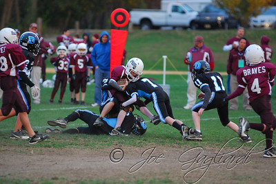 20101030_PeeWee-vs-Newton_0031