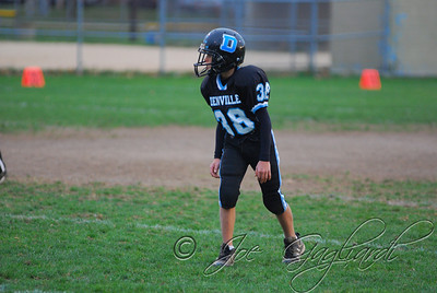 20101030_PeeWee-vs-Newton_0028