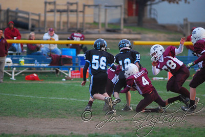 20101030_PeeWee-vs-Newton_0029