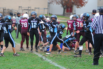 20101030_PeeWee-vs-Newton_0011