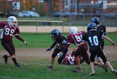 20101030_PeeWee-vs-Newton_0026