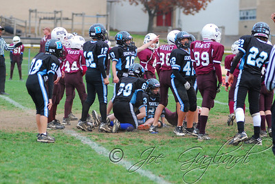 20101030_PeeWee-vs-Newton_0010