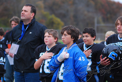 20101030_PeeWee-vs-Newton_0003