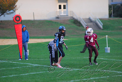 20101030_PeeWee-vs-Newton_0041