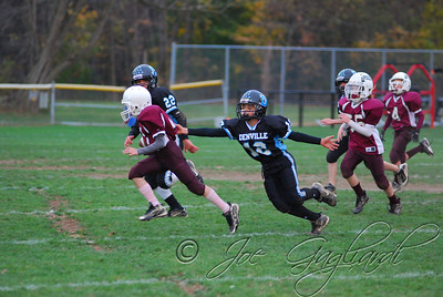 20101030_PeeWee-vs-Newton_0013
