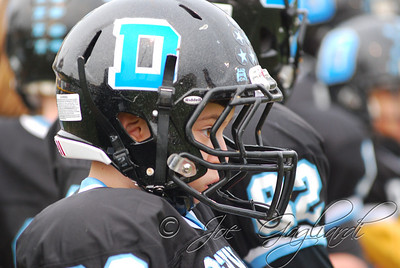 20101030_PeeWee-vs-Newton_0008