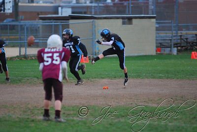 20101030_PeeWee-vs-Newton_0042