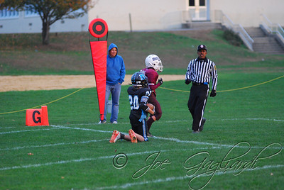 20101030_PeeWee-vs-Newton_0040