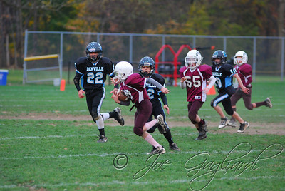 20101030_PeeWee-vs-Newton_0012