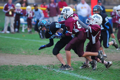 20101030_PeeWee-vs-Newton_0021