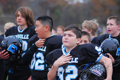20101030_PeeWee-vs-Newton_0004