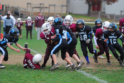 20101030_PeeWee-vs-Newton_0009