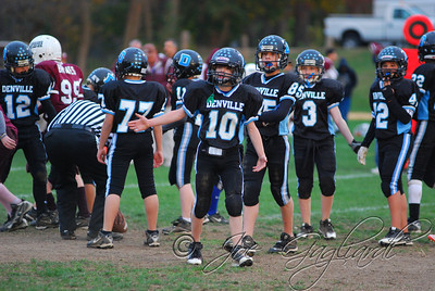 20101030_PeeWee-vs-Newton_0030