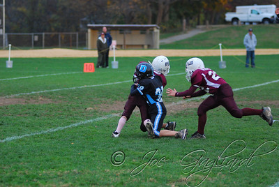 20101030_PeeWee-vs-Newton_0043